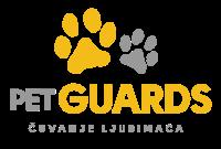 Petguards