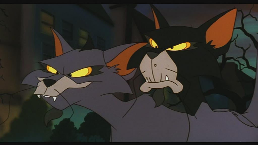 felidae-filmovi-o-mačkama