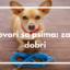 razgovori sa psima